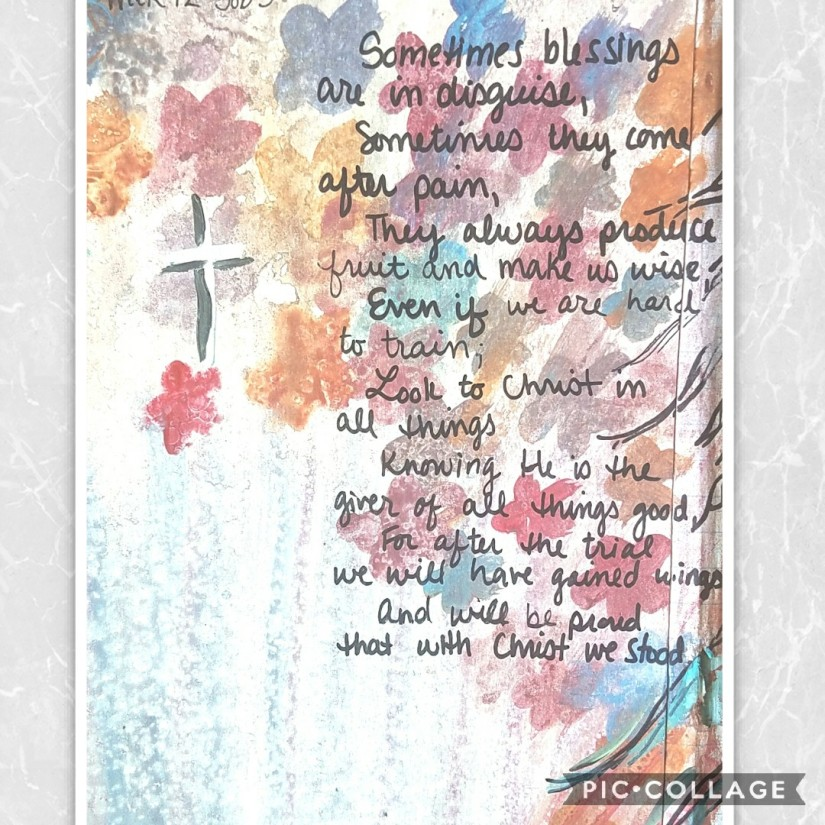Collage 2017-11-20 09_59_41